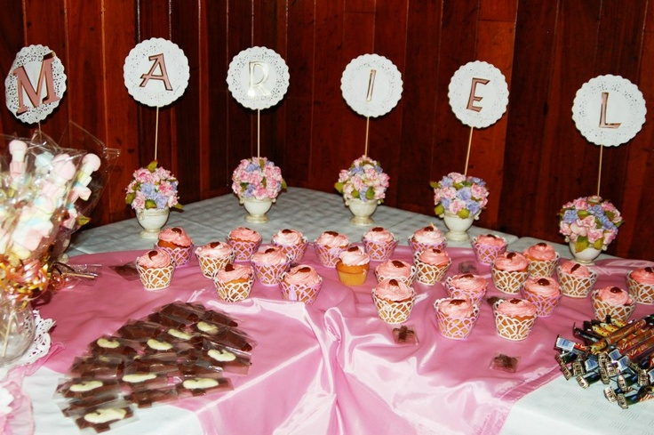 dulces: Galletas Primera, First Communion, Galleta Primera