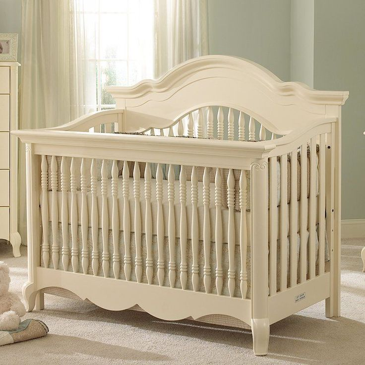 fascinate r us bassinet sale baby of rocking gratify babydan for fit off crib little any white this is full sofie prince beautiful size or graceful babies sleeper portable invi infant princess cribs marvelous