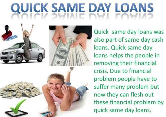 Payday Loans Online No Job Verification