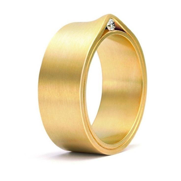 jason ree wedding rings sydney custom handmade or design your own online servicing melbourne