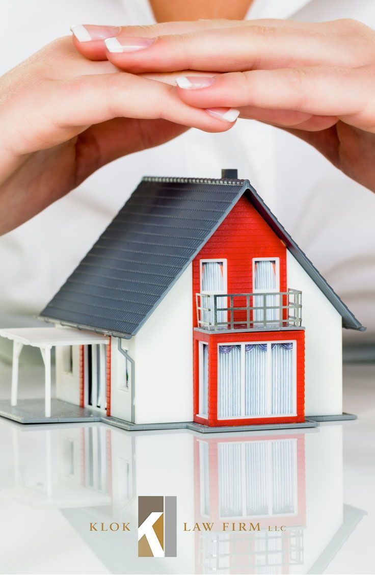 Real Estate Terms Insurance Is The Monthly Amount For Payment Of