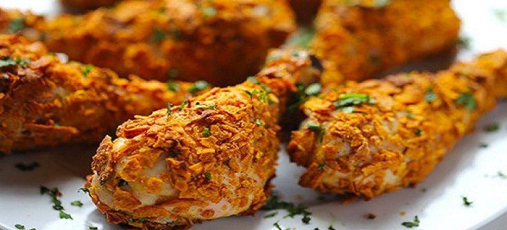 Chicken Recipes Top 20 Chicken Recipes-acelebritynews, spicy chicken breasts recipe, Easy chicken recipes, simple chiken recipes, chiken recipes for asian, lemon chicken piccata recipe, lemon, chicken, piccata, chicken recipe, pakistani recipe, indian recipe, thai recipe, how to make chicken recipe, chicken recipe in urdu, chicken recipe in hindi, chicken recipe in english, chicken recipe in thai, chicken recipe in japanese