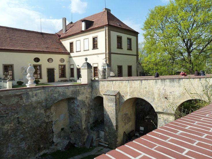 Znojmo Castle (Česká republika) - Recenzie - TripAdvisor