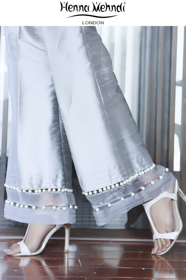 Teal Velvet Pant Style Anarkali with Brocade Dupatta in
