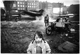 Amsterdam Captured by Frits Weeda