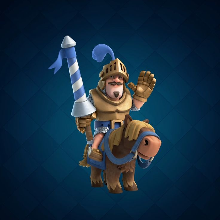 Top 41 best Clash Royale images on Pinterest | Clash royale, Free gems  XM43