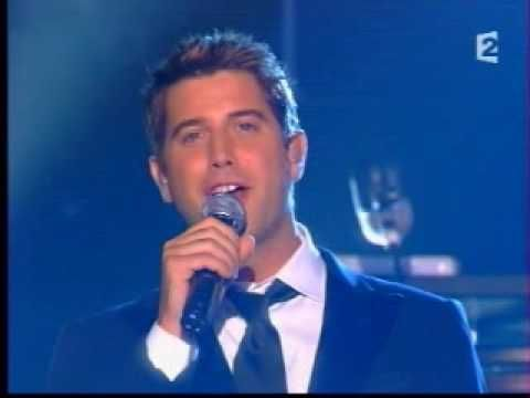 I Believe in You - Il Divo and Celine Dion: WE ALL NEED SOMEONE WHO BELIEVES IN US: Song by some of my favorites.