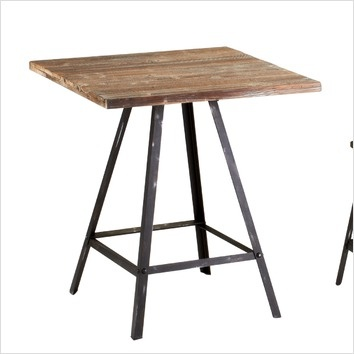 17 Best Images About Wayfair Stools On Pinterest Studs
