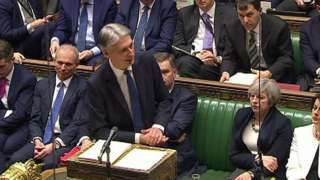 U-turn over Budget plan to increase National Insurance