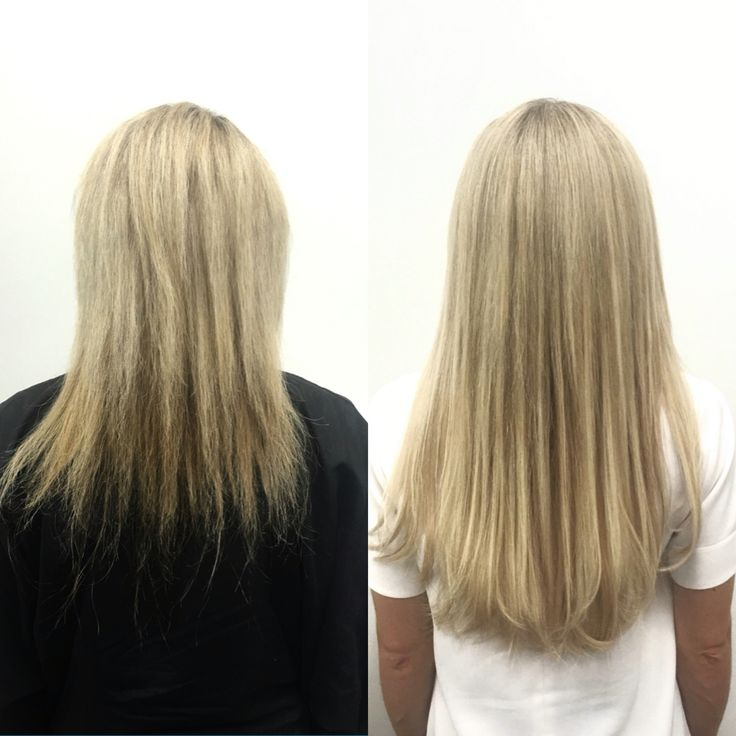 27 best great lengths hair extensions by salon entrenous images on before and after 16great lengths hair extensions by cassandra at salon entrenous pmusecretfo Images