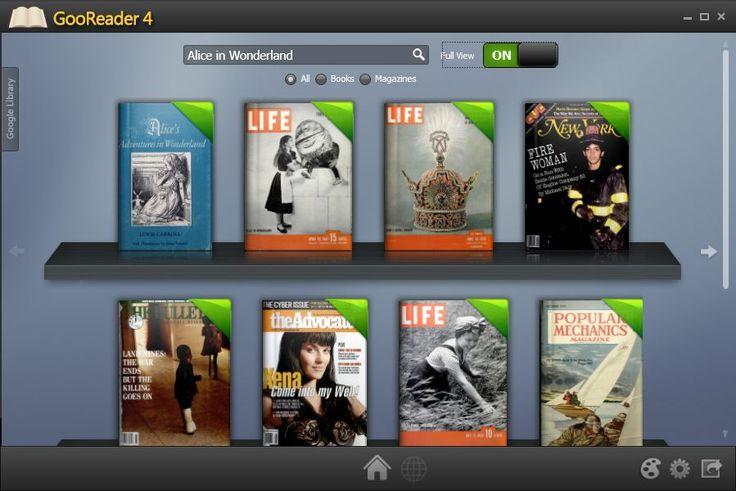 Скачать книги на планшет онлайн бесплатно
