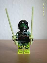 Bildergebnis für lego ninjago figuren