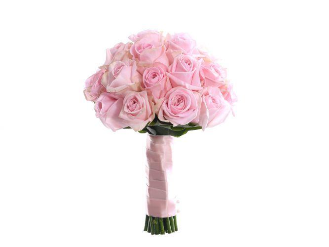 Brautstrauss Rosa Rosen Brautstrauss Rosa Hochzeit Brautstrauss Rosa
