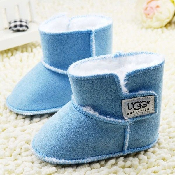 New Arrival Warm Toddler Boots Stylish Design Soft Sole Baby Shoes Comfortable Lovely Appearance Newborn Shoes-in First Walkers from Mother & Kids on Aliexpress.com | Alibaba Group