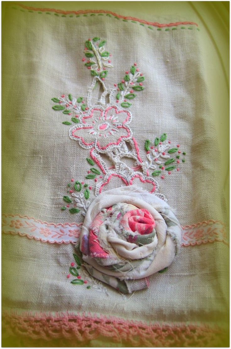 213 best ribbon needle and thread images on pinterest sewing