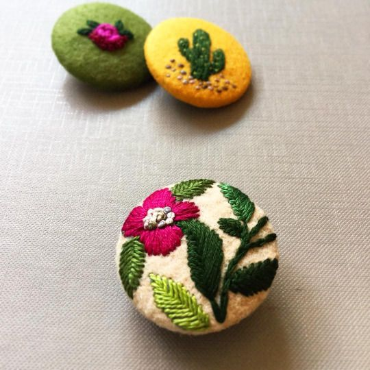 embroidery etsy.com/shop/CREAMENTE