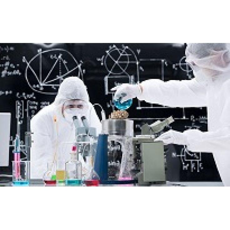 Reagentes e material laboratorial para química analítica | Wako América Latina