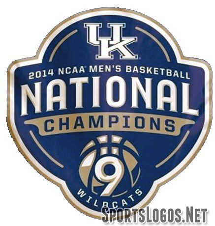 21 Best Images About Kentucky Logos On Pinterest Truck