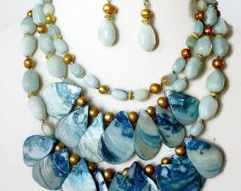 Las 25 mejores ideas sobre piedras preciosas en pinterest for Piedra preciosa turquesa