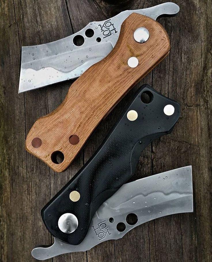 Koch Tools