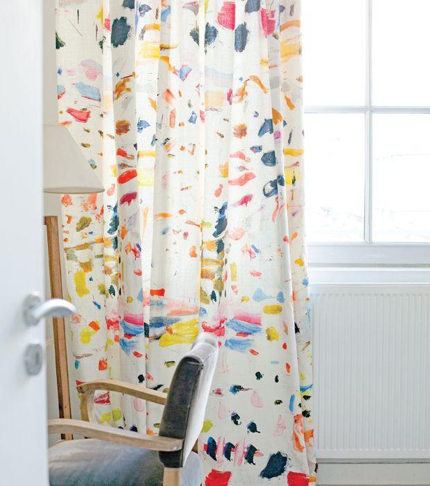 44 Best Playful Design Amp Decorating Ideas Images On Pinterest