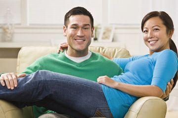 cohabitation before marriage essay