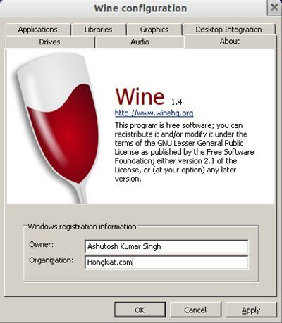Wine + 6 Other Apps To Run Windows Programs On Other Platforms
