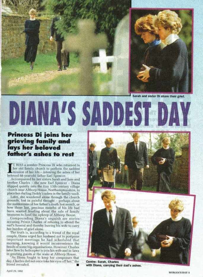 9992 Best Images About Diana Princess On Pinterest