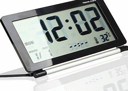 Goliton LCD Display Digital Travel Desk Snooze Alarm Clock Time Calendar Thermometer - Black No description (Barcode EAN = 6910631639880). http://www.comparestoreprices.co.uk/december-2016-week-1/goliton-lcd-display-digital-travel-desk-snooze-alarm-clock-time-calendar-thermometer--black.asp