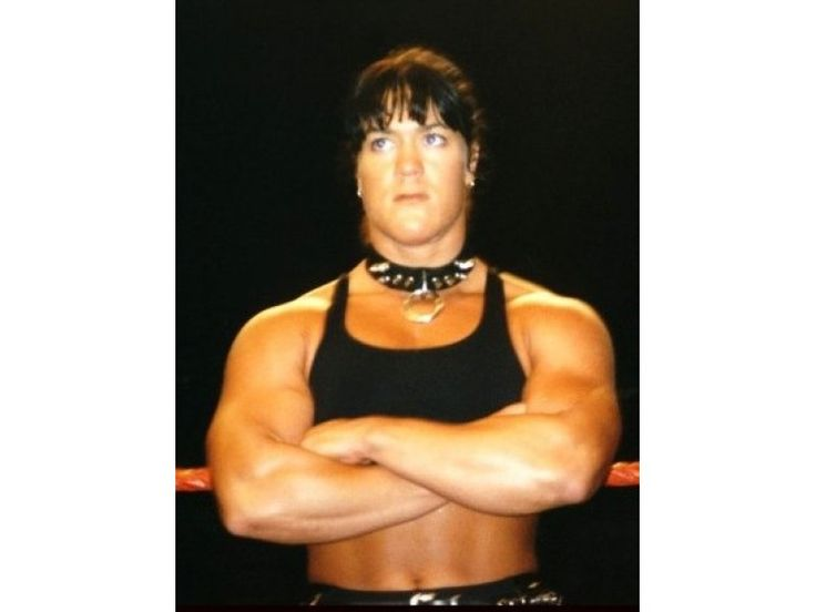 Chyna Dead: WWE's 'Ninth Wonder of the World'...: Chyna Dead: WWE's 'Ninth Wonder of the World' #ChynaDeath #Chyna… #ChynaDeath #Chyna
