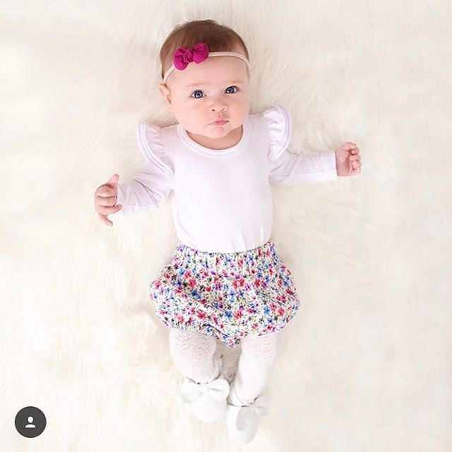 Pretty plum bow!! ✖️Available Now✖️ And how cute are those gorgeous bloomers @eliseandeverly {link to website in bio} . . . #autumn #newborn #perthmums #instababies #expecting  #itsagirl #babygirl #girlaccessories #babyaccessories #babyheadband #babyheadbands #headbands #nylon #babygiftideas #babyshower #babygirl #newborn #newcollection #perthbusiness #madewithlove #handmade #handmadeaccessories #ig_kids #igbabies #ig #evedeso #eventdesignsource - posted by l.a.r.a & co…