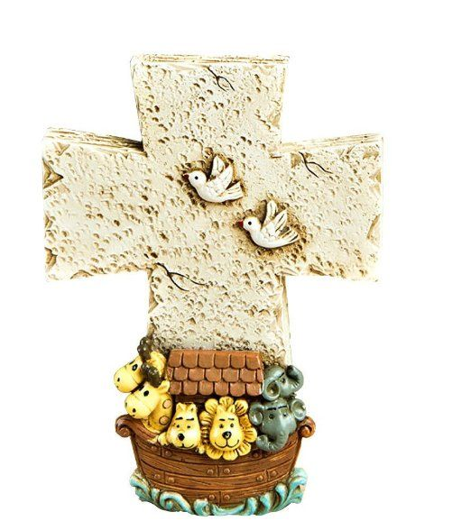 Baptism Ornament Cross Ornament Girl Baptism By: 43 Best Images About Baptism, First Communion Or
