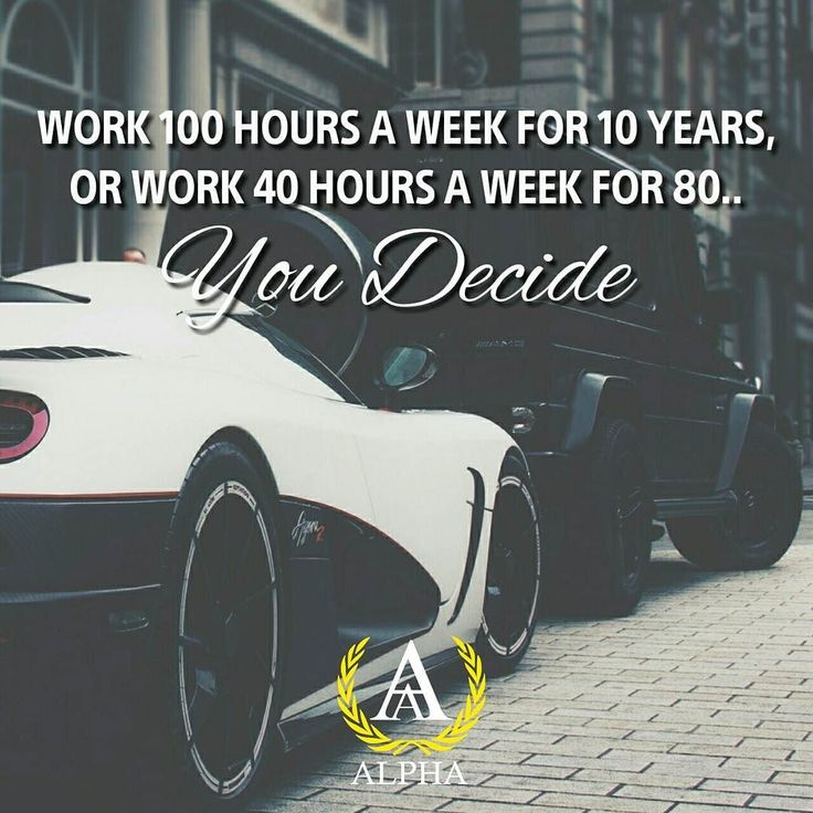 DOUBLE TAP if you want to retire early! Let's get it! #alphaambitions . . Do you have what it takes to build an empire for the rest of your life! Do you want to be stuck working a job you hate thinking of what could have been? Do you have the courage the mindset and the determination to change your dreams into a reality. I know you do.  by Ed Zimbardi http://edzimbardi.com