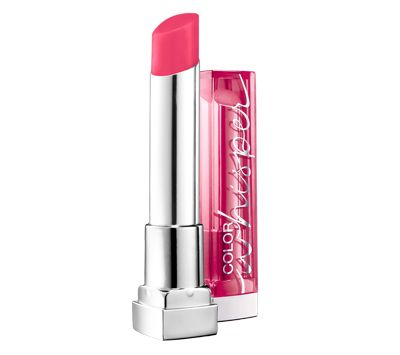 """Color Whisper™ by Color Sensational """"Rose of Attraction"""", the perfect every day pop of color. It's not too much but it's pink enough."""