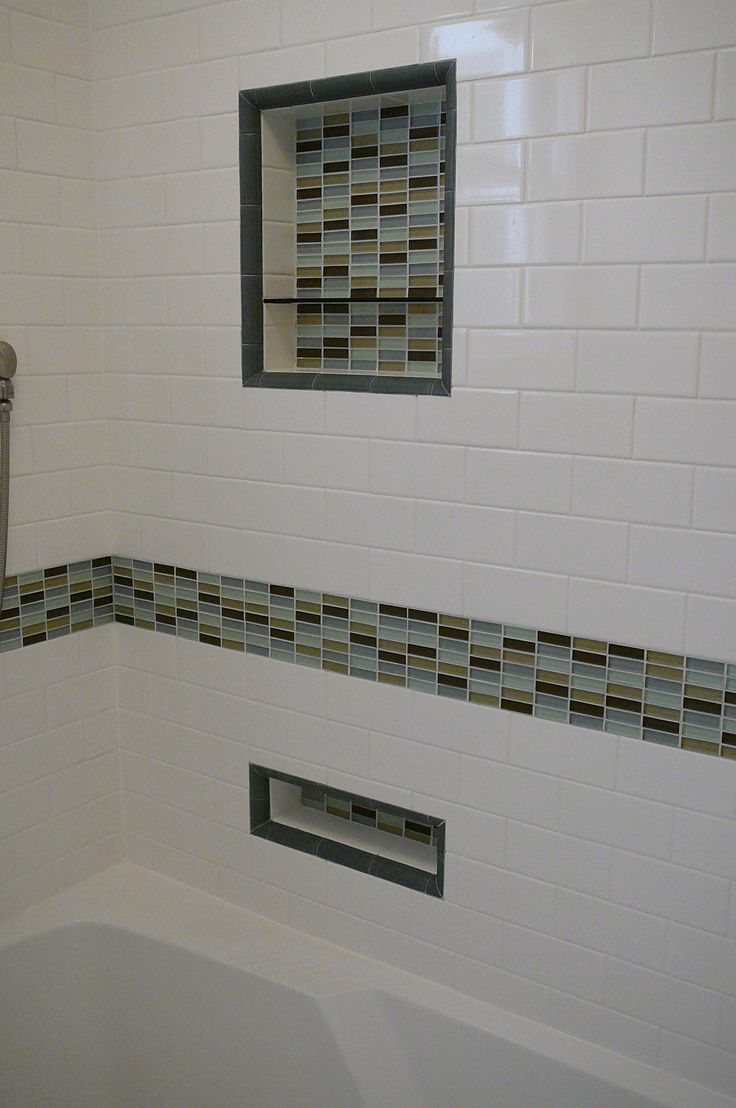 43 best bathroom new house images on pinterest | mosaic tiles