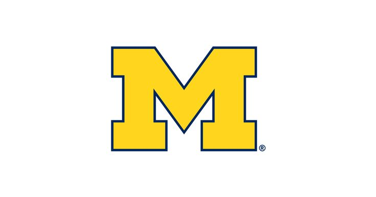 The 2015 Michigan Wolverines Football Schedule with dates, times, TV network, and links to tickets.
