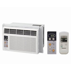 When getting a window air conditioner it is really for 15 inch wide window air conditioner