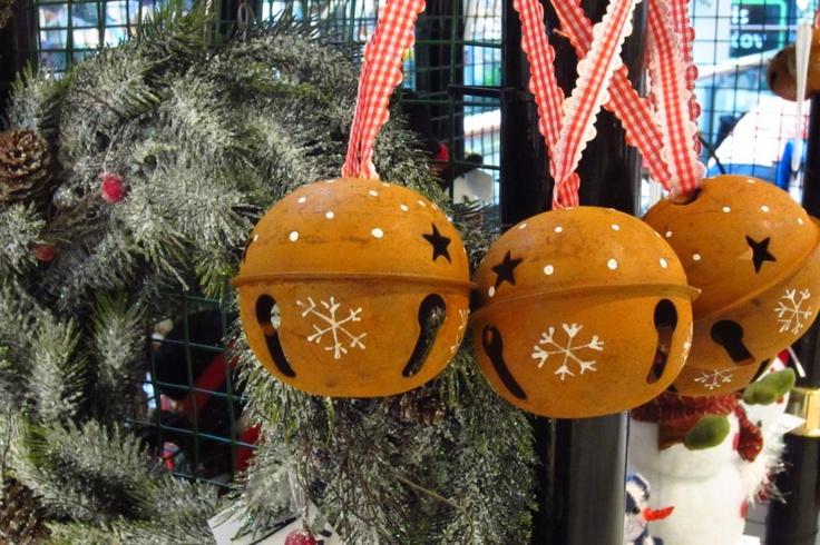 Ozdobte svoj vianočný stromček originálne.