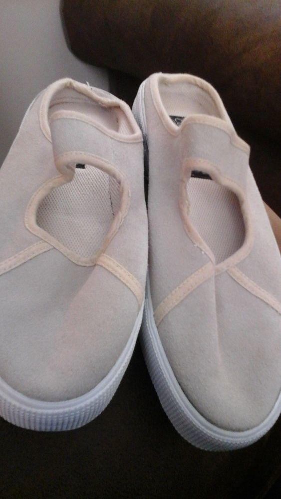COLDWATER CREEK TAN Mule - Size 10 (fashion sneakers) #Coldwatercreek #FashionSneakers