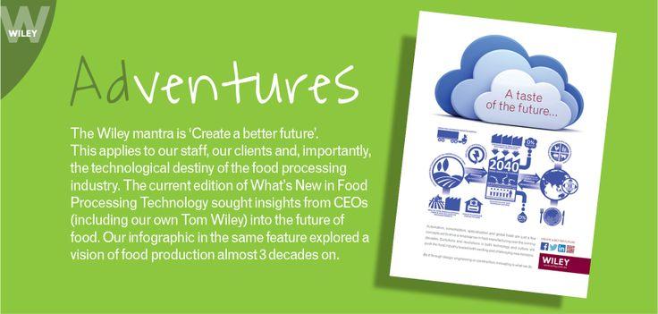 CEO Insights ADventure #wiley