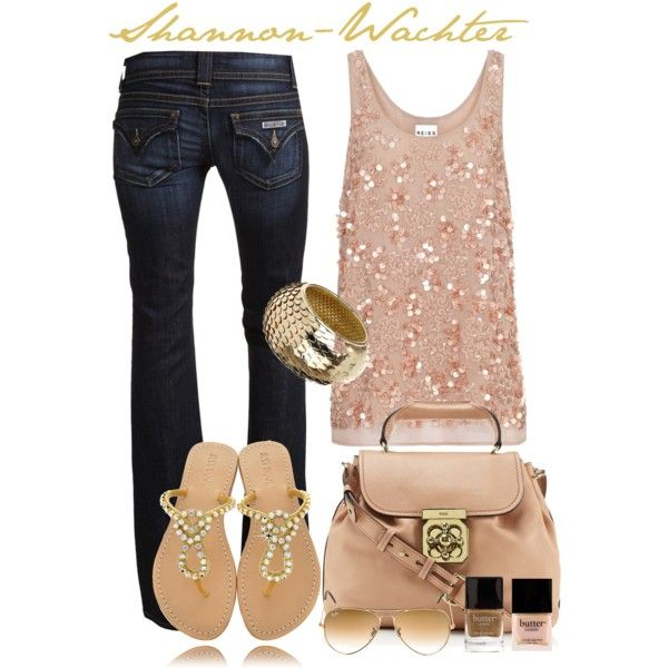cute outfit: Shoes, Shannonwacht, Style, Colors, Jeans, Peachy, Closet, Create, Date Night Outfits