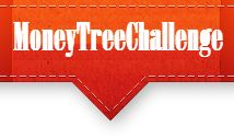 Money Tree Challenge is blog, The latest financial and business news, portfolio management resources, international market.Submit guest for free.