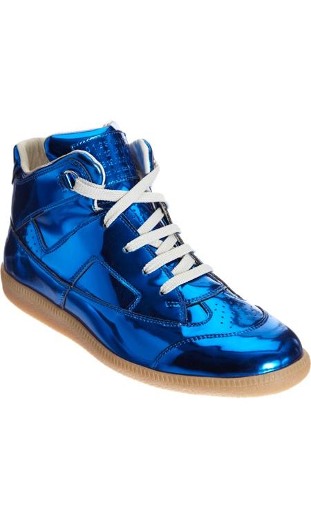 Chaussures - Bas-tops Et Baskets La Face Nord FcXgw