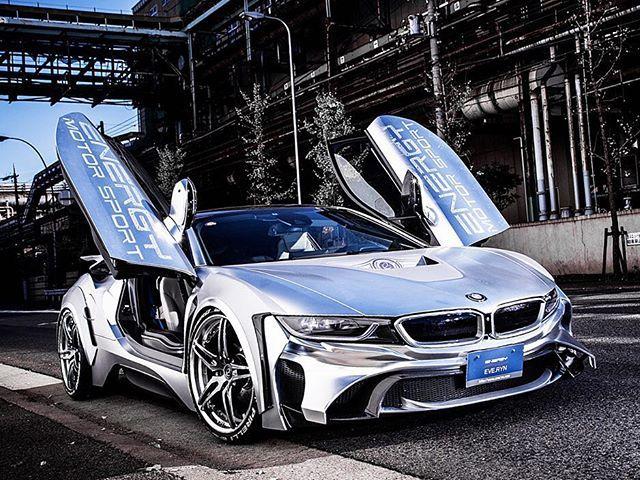 i8 #car #daily #audi #bmw #honda #mercedesbenz #turbo #drift #fast #exhaust #libertywalk #wheel #race #carporn #cargasm #auto #speed #toyota #ford #mustang #gtr #nissan