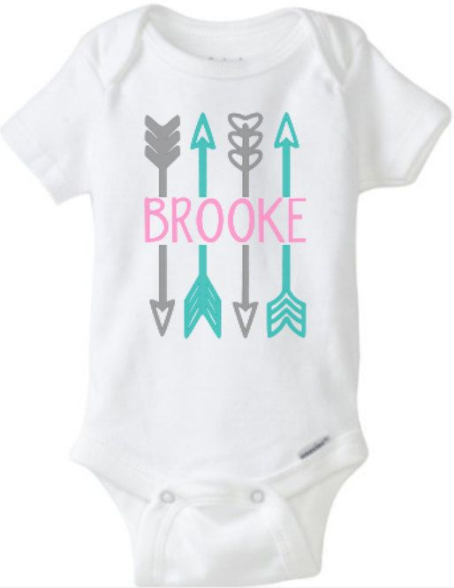 114 best crafts silhouette baby ideas images on pinterest babies diy your photo charms compatible with pandora bracelets make your gifts special make your life special monogrampersonalizedname initial arrow by negle Choice Image