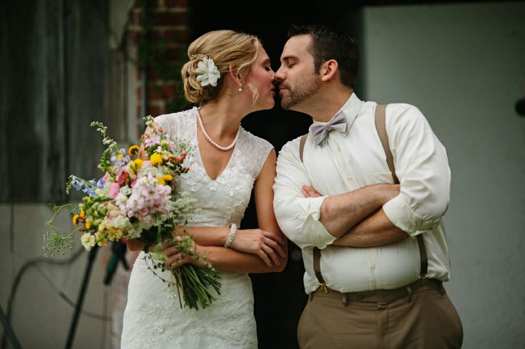 matt_kailey_waldossecretgarden_wedding071