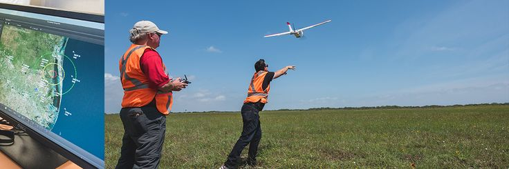 Texas A – M University Corpus Christi #online #university #in #texas http://louisiana.remmont.com/texas-a-m-university-corpus-christi-online-university-in-texas/  # Story 1 of 5: LSUASC to Provide NASA Valuable Data for UAS Traffic Management Story 2 of 5: Discover Your Island with a Virtual Tour of Campus Story 3 of 5: 'Tidal Shift' Showcases Wide Array of Islander Faculty Artists' Talent Story 4 of 5: State of the University Story 5 of 5: SPARC Training Seminar at Island University…