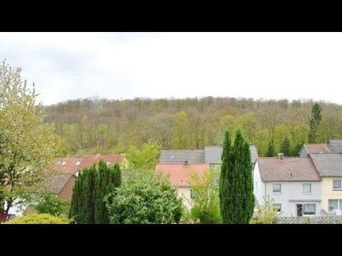 #In ruhiger Waldrandlage #von #Sulzbach / #Neuweiler #steht #dieses Zweifamilienhaus.  #Sulzbach #Saar Objektnr.: 1747 #Informationen #zum Energieausweis: Baujahr: 1961 Heizungstyp: Zentralheizung wesentliche Energietraeger: #Gas #Saarbruecken #Saarland http://saar.city/?p=65576