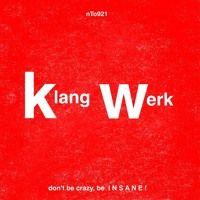 KlangWerk by nto921 on SoundCloud
