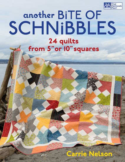 152 best Quilting and Sewing Books images on Pinterest   Quilt ... : quilting for dummies free ebook - Adamdwight.com
